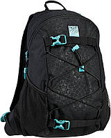 Городской рюкзак Dakine Womens Wonder 15L lattice floral (610934861433)