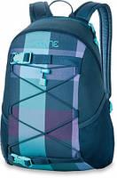 Городской рюкзак Dakine Womens Wonder 15L ryker (610934861440)