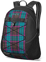 Городской рюкзак Dakine Womens Wonder 15L sanibel (610934897739)