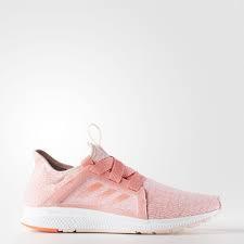 Кроссовки женские Adidas Edge Luxe W BA8304