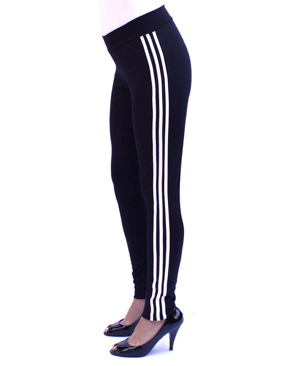 69c0b7803e8 Зауженные спортивные брюки женские больших размеров для полных ...