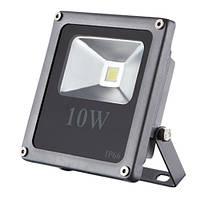 Прожектор светодиодный Bellson LED 10W 6000К SLIM