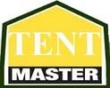 Тент-Мастер
