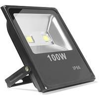 Прожектор светодиодный Bellson LED 100W 4000К SLIM