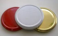 Евро крышки твист офф-82 (золото )