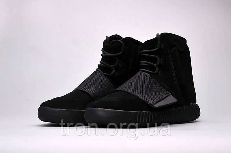 Кроссовки Мужские Adidas Yeezy 750 Boost by Kanye West   продажа ... 5235fad477b