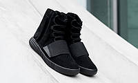 Кроссовки Мужские Adidas Yeezy 750 Boost by Kanye West