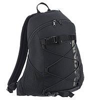 Городской рюкзак Dakine Wonder 15L black (610934726176)