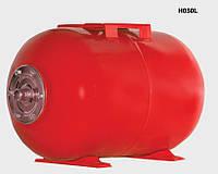 Бак для Воды Euroaqua H050L