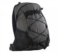 Городской рюкзак Dakine Wonder 15L carbon (610934903409)