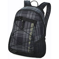 Городской рюкзак Dakine Wonder 15L columbia (610934843248)