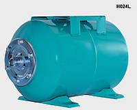 Бак для Воды Euroaqua H100L