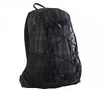 Городской рюкзак Dakine Wonder 15L hawthorne (610934903416)
