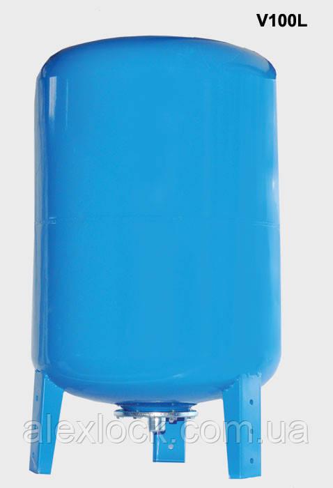 Бак для Воды Euroaqua V100L