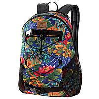 Городской рюкзак Dakine Wonder 15L higgins (610934843262)