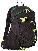 Городской рюкзак Dakine Wonder 15L hood (610934821864)
