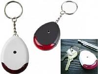 Брелок Искатель Ключей, фото 1