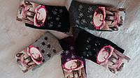 Тёплые женские  носки ангора