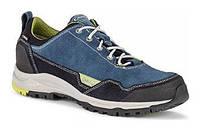 Кроссовки Aku NEF GTX, размеры: 43.