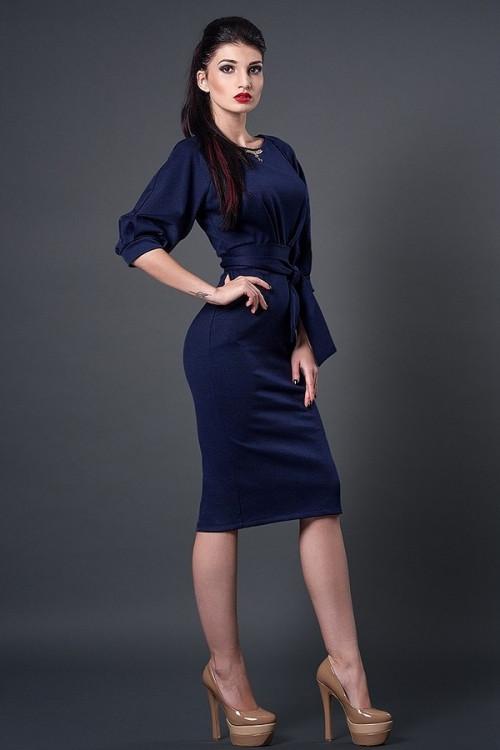 8ab26856d Вечернее платье Ангелина 256: продажа, цена в Хмельницком. платья ...