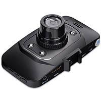Видеорегистратор GS8000L, HDMI, FHD 1080P
