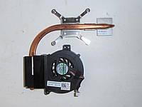 Кулер, радиатор DELL VOSTRO A840, A860