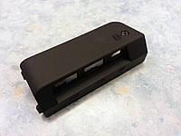 Крышка жесткого диска HDD LENOVO T430, T430I