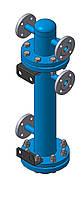 Паровой водонагреватель ПВН-80-490