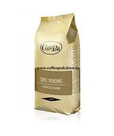 Зерновой Кофе Caffe Poli Oro Vending, 1 кг