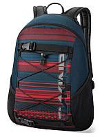 Городской рюкзак Dakine Wonder 15L mantle (610934866971)