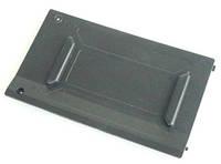 Крышка жесткого диска HDD Hewllet-Packard (HP) COMPAQ 8710P, 8710W, NW9440