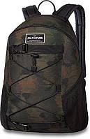 Городской рюкзак Dakine Wonder 15L marker camo (610934903423)