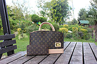 Сумочка Louis Vuitton