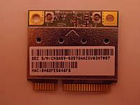 WIFI Atheros AR5B95 Samsung R430, RV510
