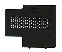 Крышка памяти RAM HP EliteBook 8440P, 8440W