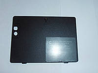 Крышка RAM HP NX6310, NX6315, NX6320, NX6325