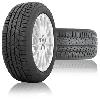 Шины Toyo Snowprox S954 225/55 R16 99V XL