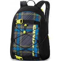 Городской рюкзак Dakine Wonder 15L mazama (610934866988)