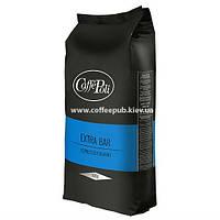 Зерновой Кофе Caffe Poli Extrabar, 1 кг