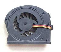 Кулер (вентилятор) LENOVO IdeaPad Z360, Z360A