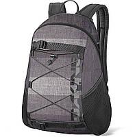 Городской рюкзак Dakine Wonder 15L pewter (610934866995)