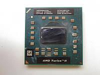 AMD Turion II M500 2,2Ггц TMM500DB022GQ (S1G3)