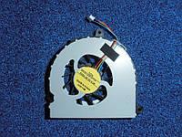 Вентилятор (кулер) LENOVO IDEAPAD N480, N480A, N485, N485A