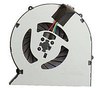 Кулер HP ProBook 440 G1, 445 G1, 470 G1