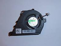 Кулер (вентилятор) DELL LATITUDE E5430
