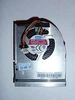 Вентилятор (кулер) Lenovo Thinkpad T420S, T420SI, T430S, T430SI