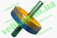 Колесо-триммер двойное PS CL-710