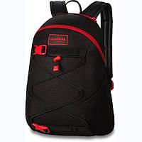 Городской рюкзак Dakine Wonder 15L phoenix (610934903447)