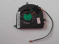 Кулер Lenovo IdeaPad U450, U450A