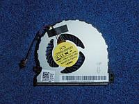 Кулер DELL LATITUDE E3450, E3550 CN-0K32JH
